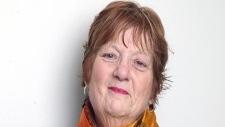 Carol Mulligan