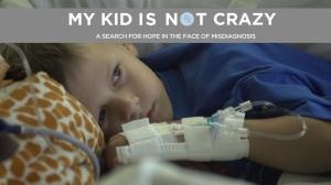 CTV Ottawa: Trailer - My Kid Is Not Crazy