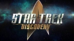 Star Trek: Discovery (Twitter)