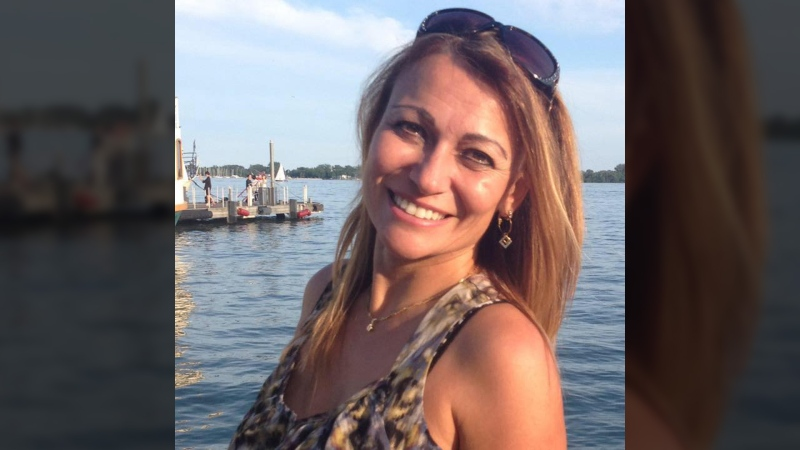 Canadian woman and U.S. companion killed in Belize died of strangulation