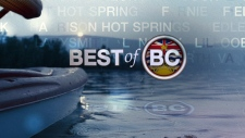Best of BC