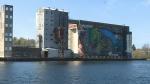 waterfront midland
