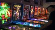 CTV Ottawa: Ottawa Pinball arcade