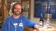 CTV Ottawa: Cartwright Springs Brewery
