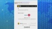 e-transfer, scam