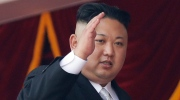CTV National News: N. Korea test-fires missile