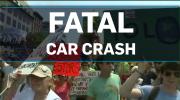 BC crash