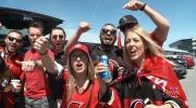 CTV Ottawa: Sens Fever