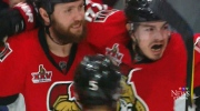 CTV Ottawa: Thrilling Game 2