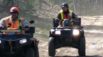 CTV Barrie: ATV Safety