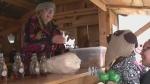 CTV Barrie: Maple Sugar Festival