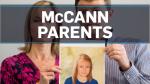 Madeleing McCann