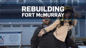 Fort Mac 2