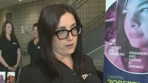 CTV Ottawa: Tackling opioid overdoses