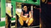 Canadian Ranger found dead in Alta.