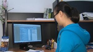 CTV National News: Tax deadline looms