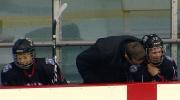 CTV National News: Reality check for hockey teams