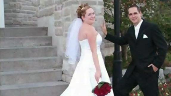 Brides Say Shop Has Failed To Return Their Dresses