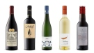 Natalie MacLean's Wines of the Week for May 1, 201