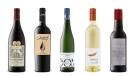 Natalie MacLean's Wines of the Week for May 1, 201