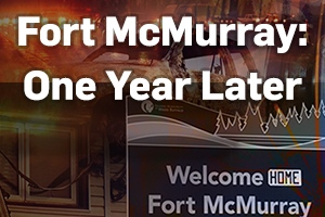 fort-mcmurray-week-300x200