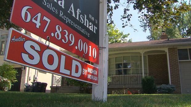 House prices in Saskatoon continue to drop: Royal LePage