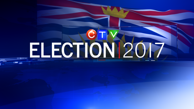 Image Result For Bc Election Results