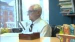 Inspiring Albertan: Dr. Steve Truch