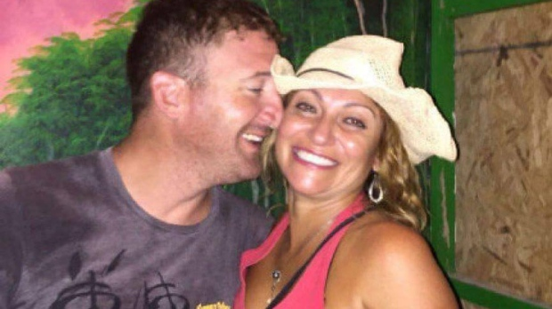 Ontario man detained in connection with Belize killings