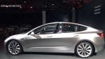 Elon Musk's unusual marketing tactic for Tesla