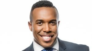 Stefan Keyes | CTV News Ottawa
