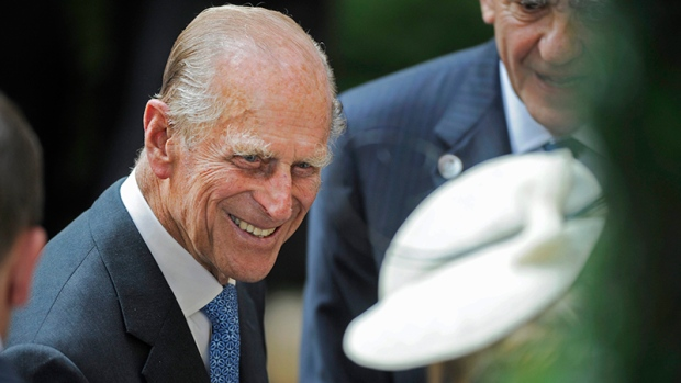 Prince Philip, the consort known for his constant support of his wife Queen Elizabeth II as well as for his occasional gaffes, will retire from royal duties this fall, Buckingham Palace has announced. <br><br> The palace said Philip will continue his role with more than 780 charitable organizations but will not attend engagements. <br><br>