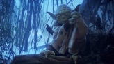 'Star Wars' meets Smash Mouth in Fallon video