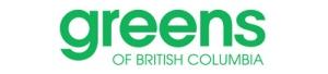 BC Greens Platform