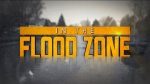 In the Flood Zone