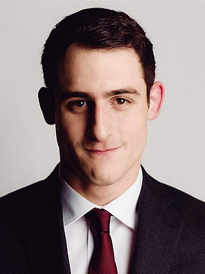 Mark Villani