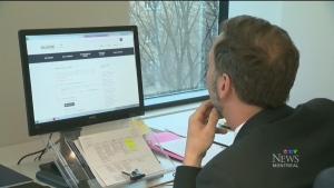 CTV Montreal: Protecting whistleblowers