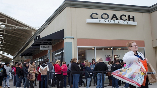 coach canada outlet z2xq  Coach to buy Kate Spade