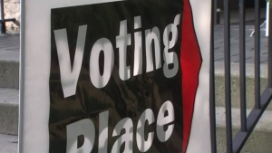 2017 British Columbia election