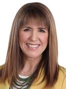 Susan Amerongen