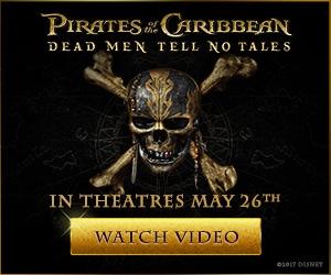 Pirates BB