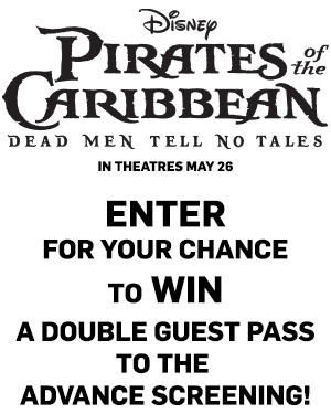 pirates-enter-to-win(2)