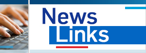 News Links