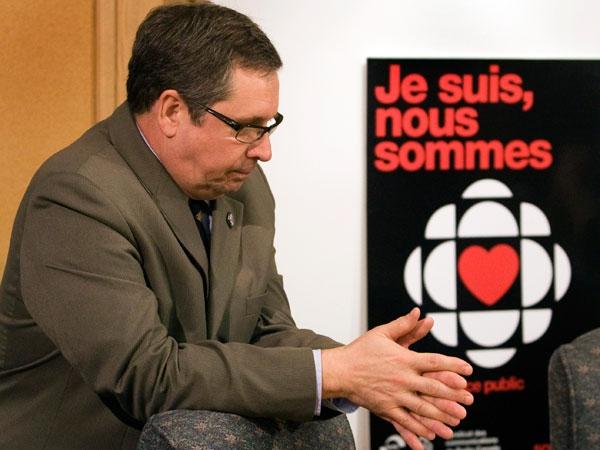 CBC jobs