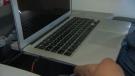 laptop, ban