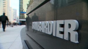 A timeline of the commercial dispute between Boeing and Bombardier