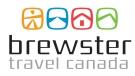 Brewster Travel