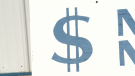 Melville Millionaires need money