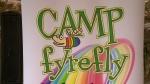 Camp Fyrefly