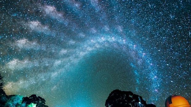 out of this world surrey manu0027s nightsky image goes viral ctv vancouver news